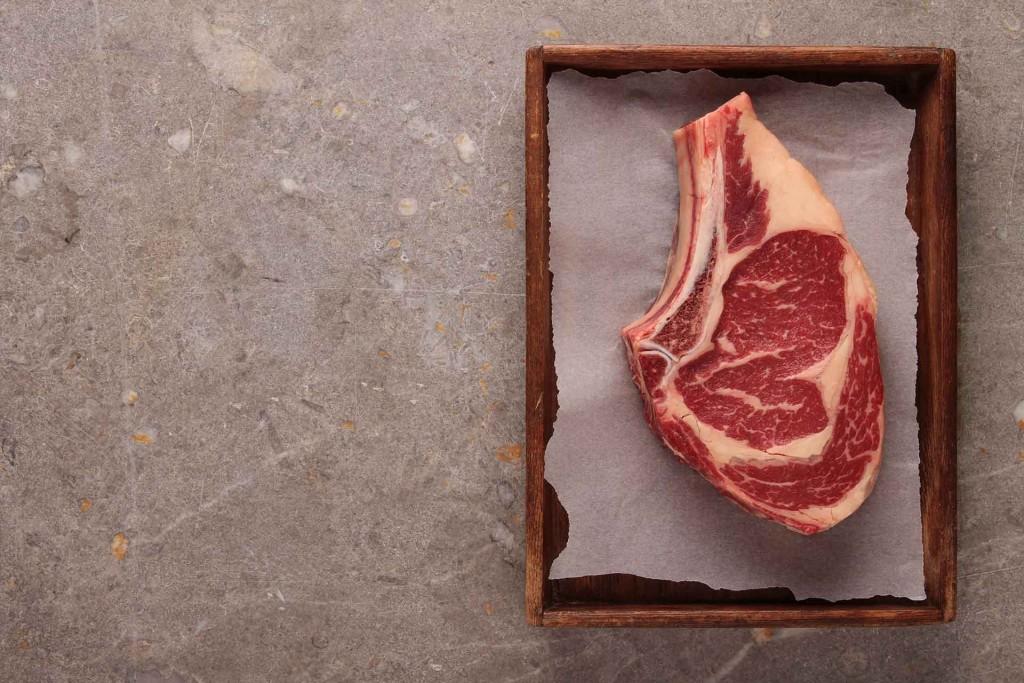 Hacienda-Sur-Beef-Steak-costa-rica6